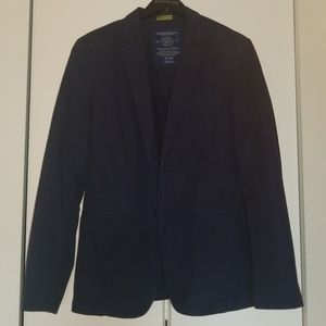 American Eagle Men Medium sport coat